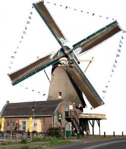 molen02
